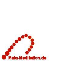 Mala Yoga – Meditation mit Mala Kette und Mantra