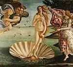 220px-Sandro_Botticelli_-_La_nascita_di_Venere_-_Google_Art_Project_-_edited