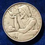 220px-Austria_1959_Calendar_Medal_Jupiter_Year