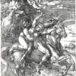 220px-Dürer_-_Die_Entführung_auf_dem_Einhorn_-_Herzog_Anton_Ulrich-Museum