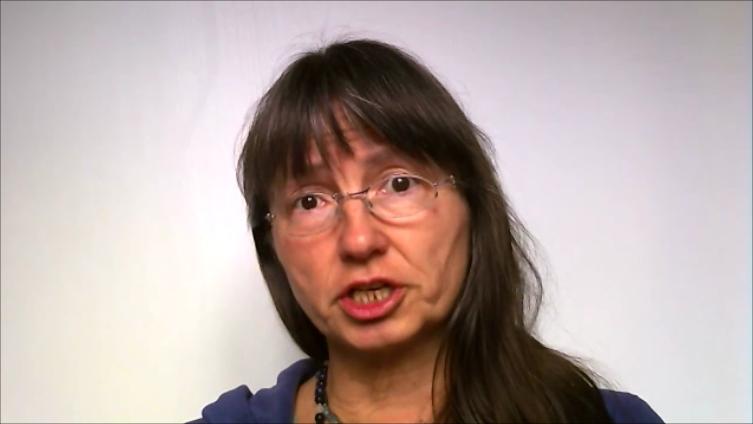 Mala Kette stärkt Konzentration – Video