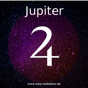 JUPITER Astrologie