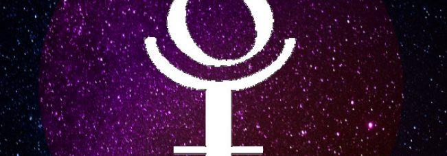 PLUTO Astrologie