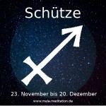Sternbild-12-Schuetze