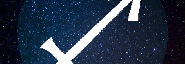 Schütze Astrologie