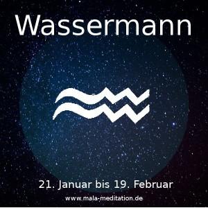 Sternbild-2-Wassermann