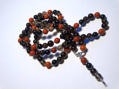 Mala-Roter-Jaspis-Rauchquarz-Onyx-Granat-1