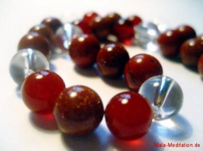 Die-Perlen-der-Ordnungs-Mini-Mala